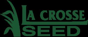 La Crosse Seed Green 72ppi 01