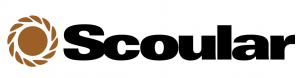 Scoular Logo Updated 2 color PNG