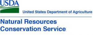 USDA NRCS Identity 2015