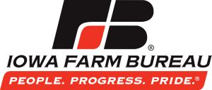 Iowa farm bureau vert color highres
