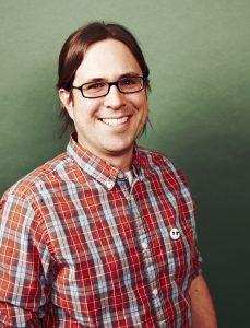 Matt LeRoux