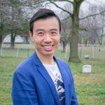 Yichao Rui