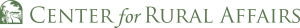 CFRA logo green horizontal with words