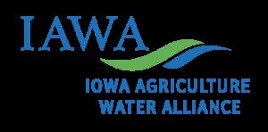 IAWA Logo