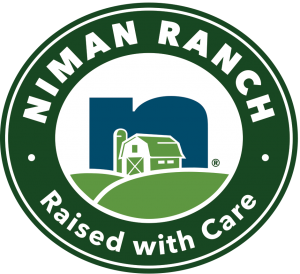 NR Logo 2017 (2)
