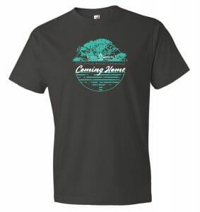 AC2021 ConferenceShirt