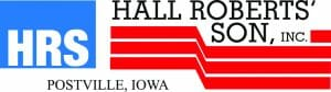 Hall Roberts's Son, Inc. (Original)