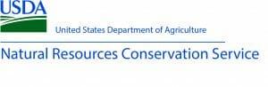 USDA NRCS Identity3 2015