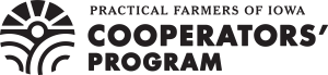 PFI2019 CooperatorsProgram Logo Black