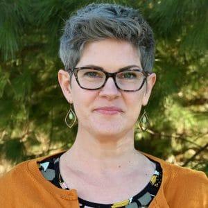 Jacqueline Venner Senske Headshot 3.2.2021