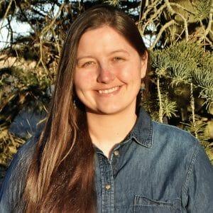 Lara Schenck Headshot 3.3.2021