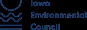 IEC Primary logo navy RGB
