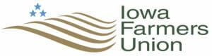 IFU Logo 3.19.19 RGB