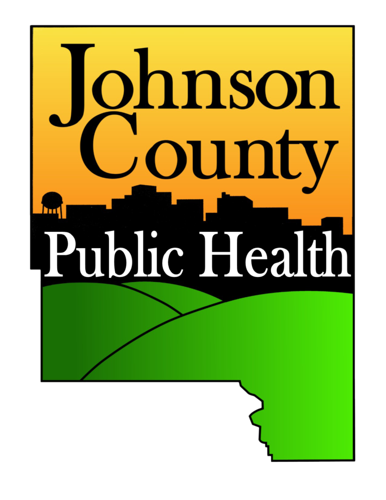 JCPH Logo Full Large Color New Final PNG September 2016 RGB