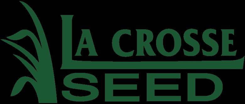 La Crosse Seed Green 72ppi 01 RGB