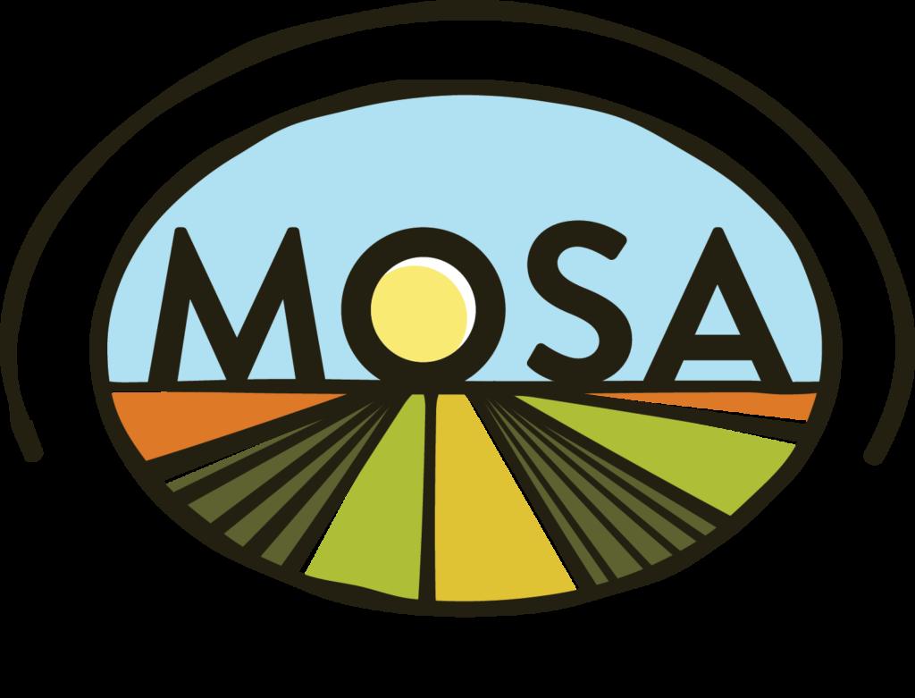 MOSA CertOrg Logo RGB