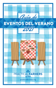 Pages from PFI2021 SPANISHSummerEventsGuide ForWebsite.pdf