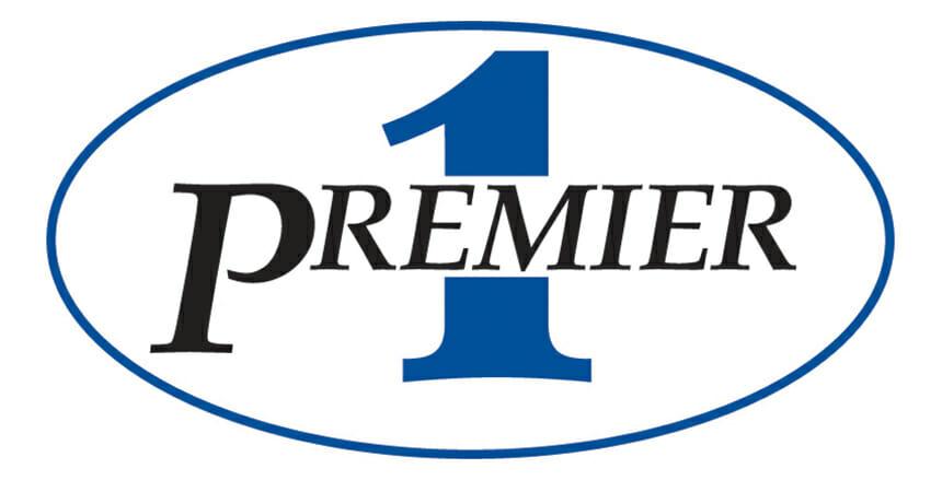 Premier Logo COLOR RGB