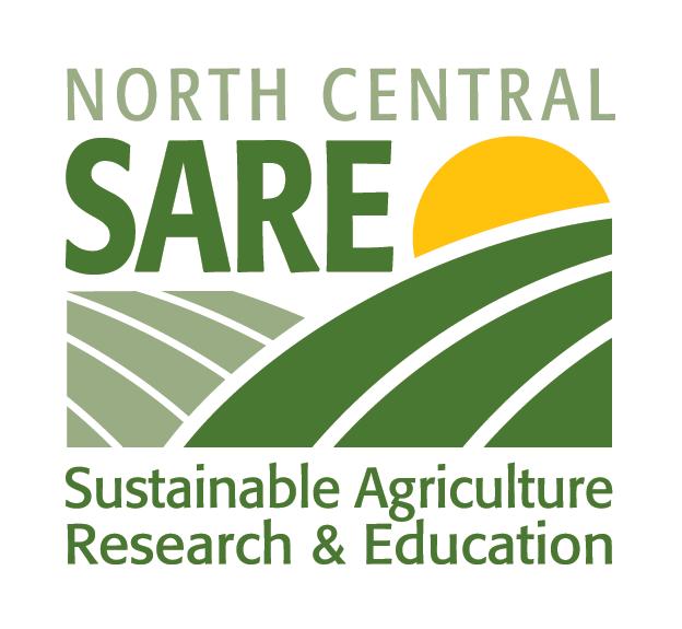 SARE NorthCentral RGB