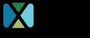 Xerces logo CMYK horizontal