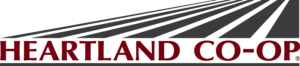 Heartland Co op Official Logo Large 8.2012 clipped rev 2