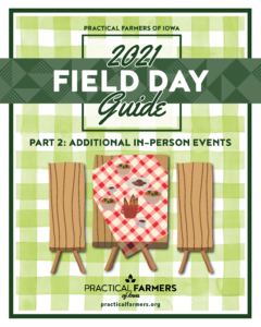 Pages from PFI2021 FieldDayGuide 8x10 Final ForWeb.pdf
