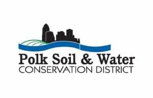 Polk county swcd