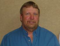 Mark Glawe