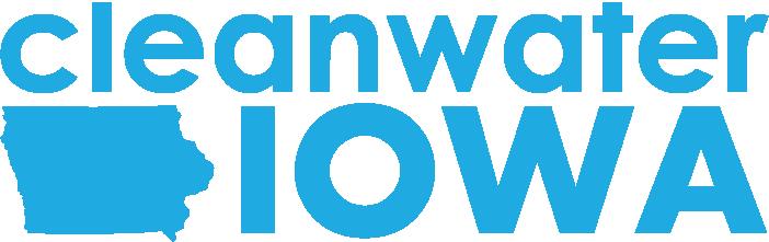 CleanWaterIowa logo blue (1)