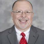 (Christopher Gannon/Iowa State University)