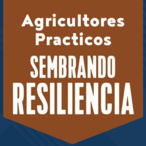 New PFI newsletter Sembrando Resiliencia