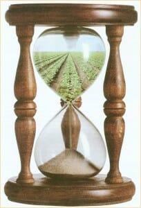 ag hour glass