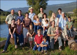james_family_photo